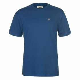 Tommy Jeans Classic T Shirt