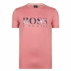 BOSS Tyger T Shirt