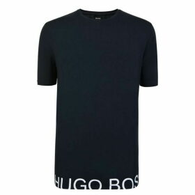 Boss Bodywear Identity T Shirt