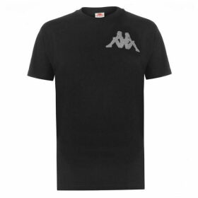 Kappa Authentic Batir T Shirt Mens
