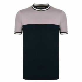 Ted Baker Short Sleeve T Shirt