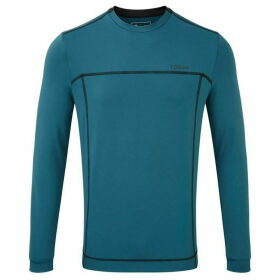 Tog 24 Vault Mens Long Sleeved Performance T Shirt