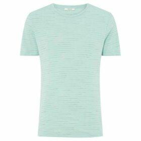 Jack and Jones Lahm T Shirt