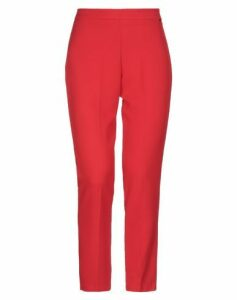 NUALY TROUSERS Casual trousers Women on YOOX.COM