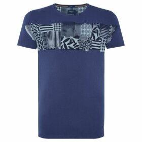 Pepe Jeans Samuel Short Sleeve T Shirt