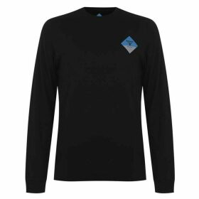 Barbour Beacon Switch L/S Tee Sn94