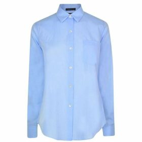THEORY Perfect Shirt