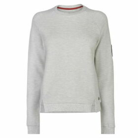 SoulCal Ripple Sweater Ladies