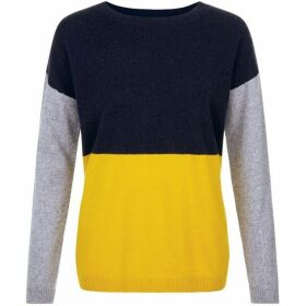 Hobbs Sofia Sweater