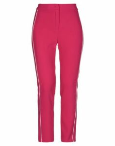 KAOS TROUSERS Casual trousers Women on YOOX.COM