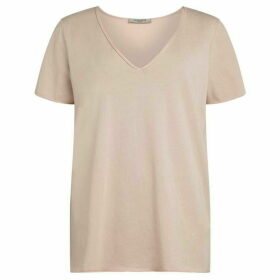 All Saints Emelyn Tonic Tee