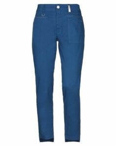 HIGH by CLAIRE CAMPBELL TROUSERS Casual trousers Women on YOOX.COM