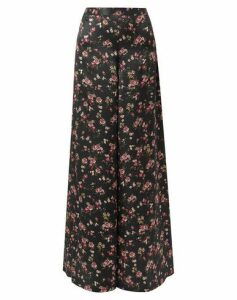 CAMI NYC TROUSERS Casual trousers Women on YOOX.COM