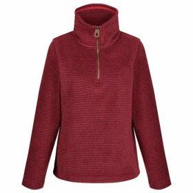 Regatta Solenne Sweater