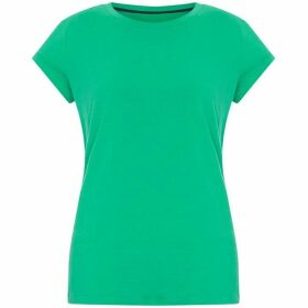 Yumi Jersey T-Shirt
