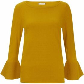 Hobbs Maria Sweater