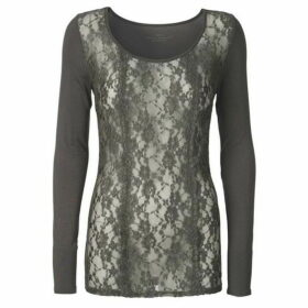 Day Birger Et Mikkelson Day passion top