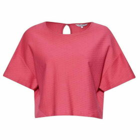 Great Plains Wiggle Jersey Top