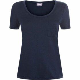 Jaeger Essential Jersey T-Shirt