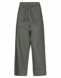 MARYLEY TROUSERS Casual trousers Women on YOOX.COM