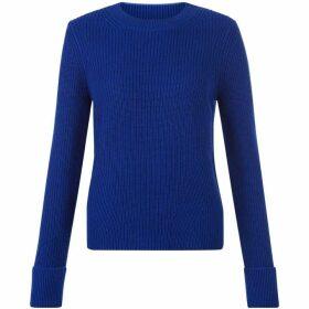 Hobbs Charlie Sweater