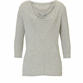 Betty Barclay Fine knit tunic top