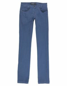 HEAVEN TWO TROUSERS Casual trousers Women on YOOX.COM
