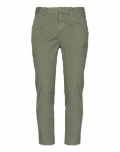 NILI LOTAN TROUSERS 3/4-length trousers Women on YOOX.COM