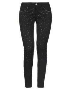 MISS MISS TROUSERS Casual trousers Women on YOOX.COM