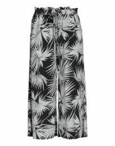 KORALLINE TROUSERS 3/4-length trousers Women on YOOX.COM