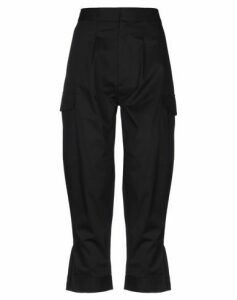 TOME TROUSERS Casual trousers Women on YOOX.COM