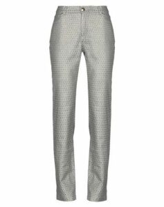 DISMERO TROUSERS Casual trousers Women on YOOX.COM