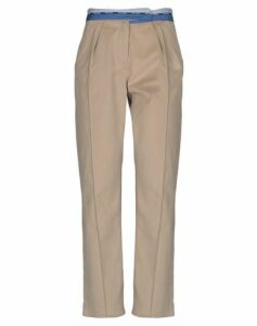 ROSIE ASSOULIN TROUSERS Casual trousers Women on YOOX.COM