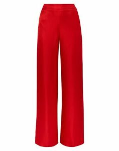 BRANDON MAXWELL TROUSERS Casual trousers Women on YOOX.COM