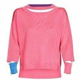 Diesel M-Neck Sweater