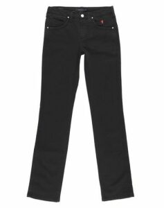 JAGGY TROUSERS Casual trousers Women on YOOX.COM