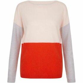 Hobbs Sofia Sweater