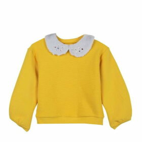 Catimini Knit Sweater