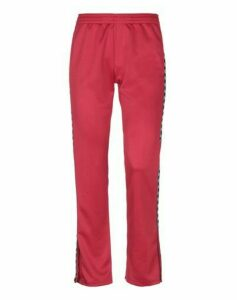 ELLESSE TROUSERS Casual trousers Women on YOOX.COM
