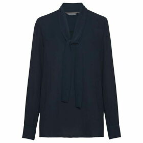 Tommy Hilfiger Mae Blouse