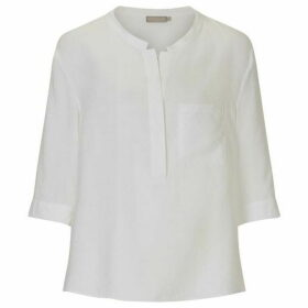 Betty Barclay Fine Textured Blouse