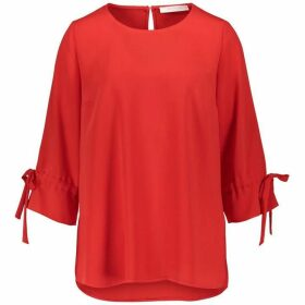 Betty Barclay Long Blouse