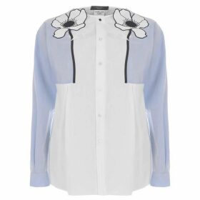 Max Mara Weekend Aretusa Shirt Ladies