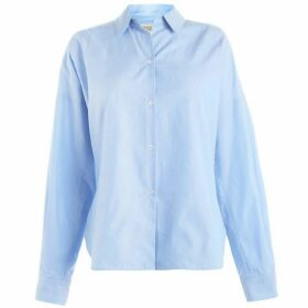Max Mara Weekend Teiera Shirt