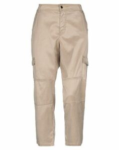 GUESS TROUSERS Casual trousers Women on YOOX.COM