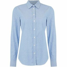 Gant sSnowdot Oxford Shirt