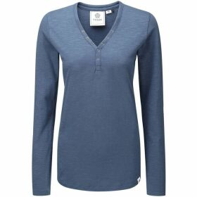 Tog 24 Catwick Womens Long Sleeved Tshirt