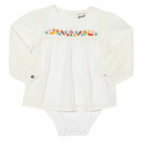 Kite Toddler Toadstool Body Blouse
