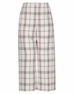 MAJE TROUSERS Casual trousers Women on YOOX.COM