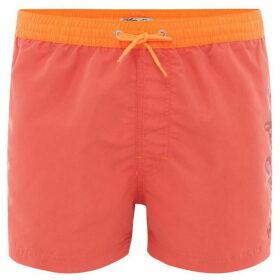 Pepe Jeans Elbe Swimwear